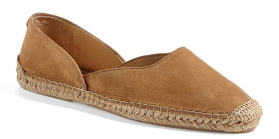 Rag and Bone Georgie Espadrille