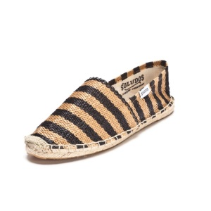 Soludos x Opening Ceremony Espadrilles