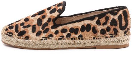 c8d8ce875725 espadrilles | Ms Fit for Society