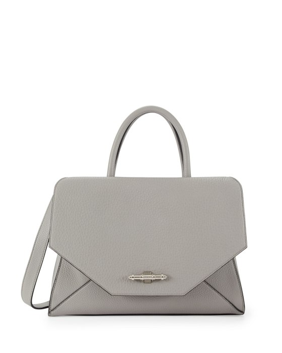 Givenchy Obsedia Hawaii Flap Bag