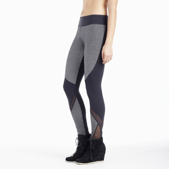 MICHI NY Rifical Legging