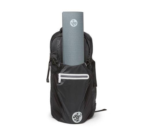 Maduka Go Free Yoga Backpack, $108-$120