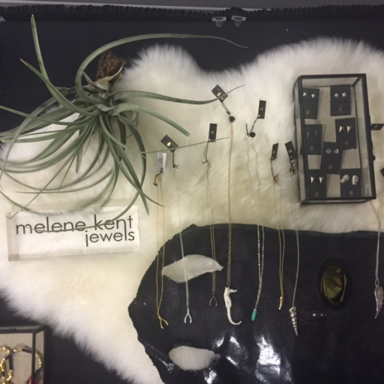 Melene Kent Jewels