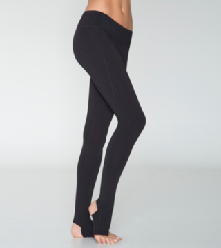 Splits59 Tendu Grip Tights