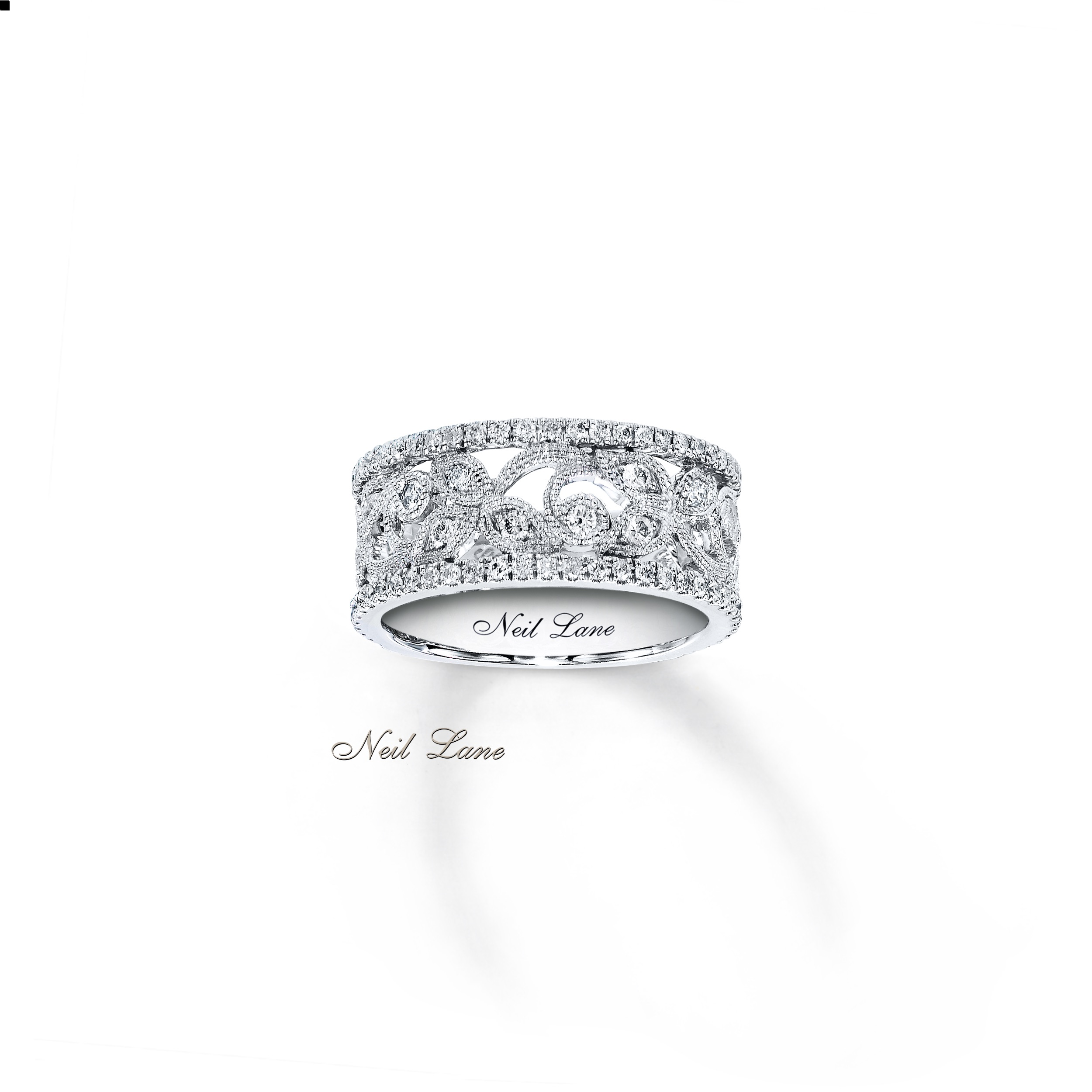 set gold my bridal kay lane white of at diamond engagement neil rings luxury jewelers inspirational