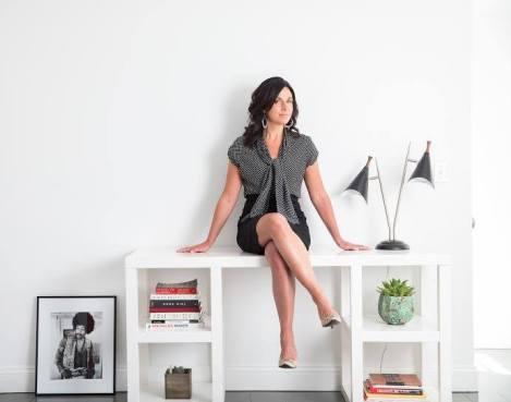 Kristin Steiberg relationship expert