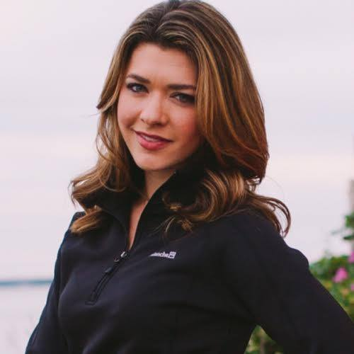 Lauren Creedon