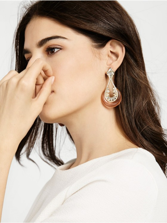http://www.baublebar.com/lolli-drops-earrings.html