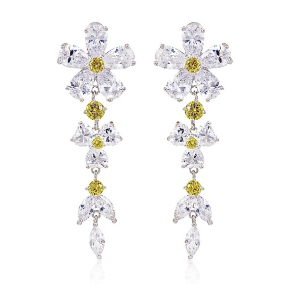 https://www.modaoperandi.com/fallon-ss16/monarch-florette-cubic-zirconia-earrings