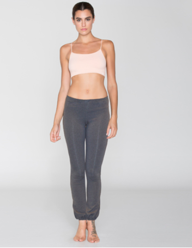Splits59 Icon Performance Sweatpant