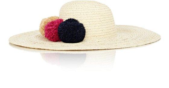 Barney Sun Hat