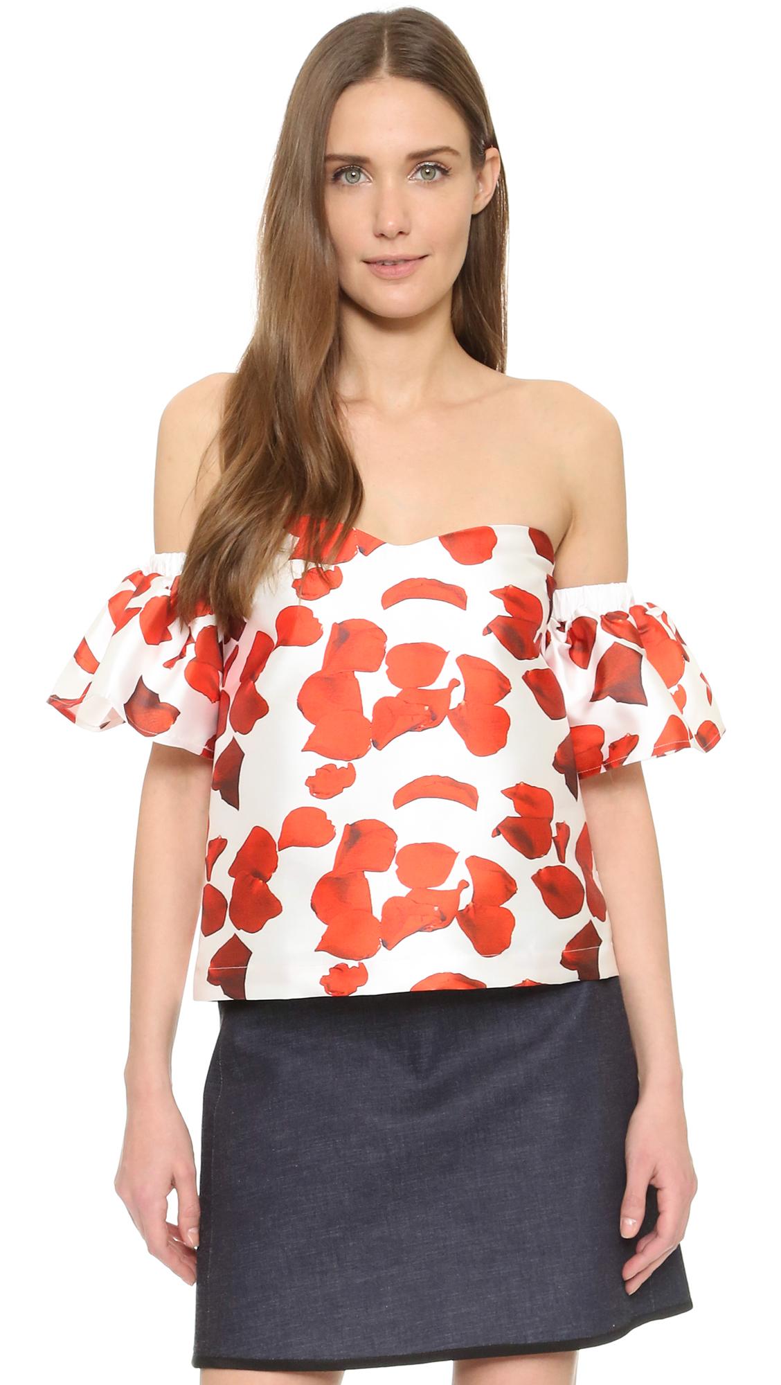 ef84d2be710abb https   www.shopbop.com red-petals-over-