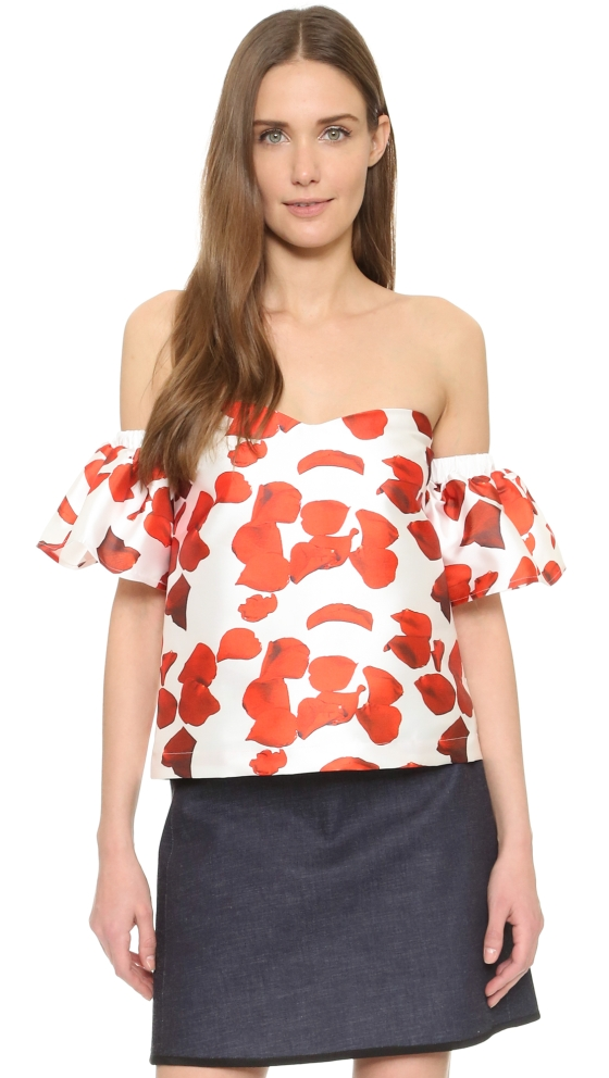 https://www.shopbop.com/red-petals-over-shoulder-top/vp/v=1/1599705061.htm?folderID=28182&os=false&colorId=12010&extid=affprg_CJ_SB_US-2178999-ShopStyle.com&cvosrc=affiliate.cj.2178999